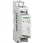 Контактор Scheider Electric 20A 2Н.В ~240В/50Гц 15370