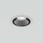 Точечный светильник Light Hub Spacer LH-A9091-10W LED 10W 4000K 800lm, цвета в ассортименте