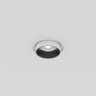 Точечный светильник поворотный Light Hub Swing Out LH-PS-12W LED 12W 3000K/4000K 960lm