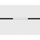 Светильник линейный Light Hub LINE-300 4000K 12W 48V, цвета в ассортименте