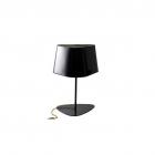 Настольная лампа декоративная Terra Svet Clod 053961/1 T