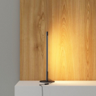Настольная лампа декоративная Terra Svet Pipeline Table Lamp 054520/1 f LED 10W