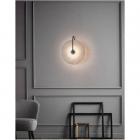 Настенный светильник Terra Svet Mask Disko Lamp 050903/1 w