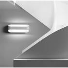 Настенный светильник Terra Svet Linear Wall Lamp 058820/250 wt LED 10W