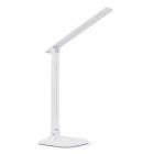 Настольная LED-лампа Z-Light 50102 9W 4000К белая
