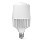 Светодиодная лампа матовая Videx Pro A145 100W E40 5000K 220V 8500lm