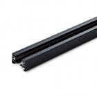 Шинопровод магнитный трехфазовый Videx VL-TRF001 1 метр (цвета в ассортменте)
