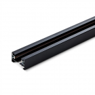 Шинопровод магнитный трехфазовый Videx VL-TRF002 2 метра (цвета в ассортменте)