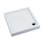Квадратный душевой поддон Primera Frame 90x90 CTR1090