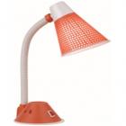 Настольная лампа Sirius HN 2009 E27 (цвета в ассортименте)