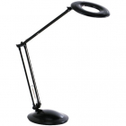 Настольная лампа сенсорная Sirius TY-2076 LED 8W, черный