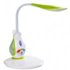 Настольная лампа Sirius BL1808 LED 3000-4300-6000K, RGB, 5W, диммер, цветная
