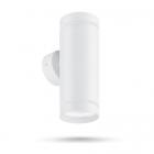 Настенный светильник Feron ML388-2 40158 белый