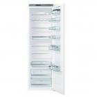 Встраиваемый двухкамерный холодильник Gorenje RI 2181 A1