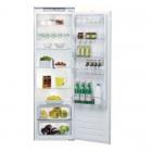 Встраиваемый двухкамерный холодильник Whirlpool ARG 18082 A