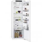 Встраиваемый холодильник AEG SKR 818 F 1 DC