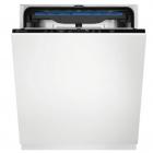 Встраиваемая посудомоечная машина на 14 комплектов посуды Electrolux EMG48200L