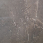 Керамогранит 800х800 OK Granito Swezia Brown Glossy