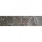 Керамогранит 400х1200 OK Granito Emperador Black Glossy
