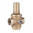 Редуктор давления воды, подключение 1 дюйм, внутренняя резьба ICMA 91246AF05