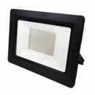 Светодиодный прожектор Horoz Electric Aslan-100 068-010-0100 100 Вт, 8000 лм, 6400K