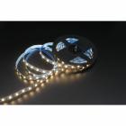 Светодиодная лента Scarlat LED LV-5050-60 4000K