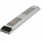 Блок питания Skarlat LED PS150/12-IP20 150Вт 12В