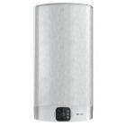 Электрический водонагреватель Ariston ABS VLS EVO WI-FI PW 80
