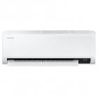 Кондиционер Samsung Geo R32 AR09TXFYAWKNUA белый