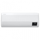 Кондиционер Samsung Geo WindFree R410A AR09TSEAAWKNER белый