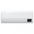 Кондиционер Samsung Geo WindFree R410A AR12TSEAAWKNER белый