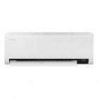 Кондиционер Samsung GEO WindFree R32 WiFi-PM1.0-MDS AR09AXAAAWKNER белый