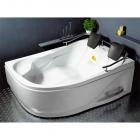 Акриловая ванна Appollo TS-0919 правосторонняя