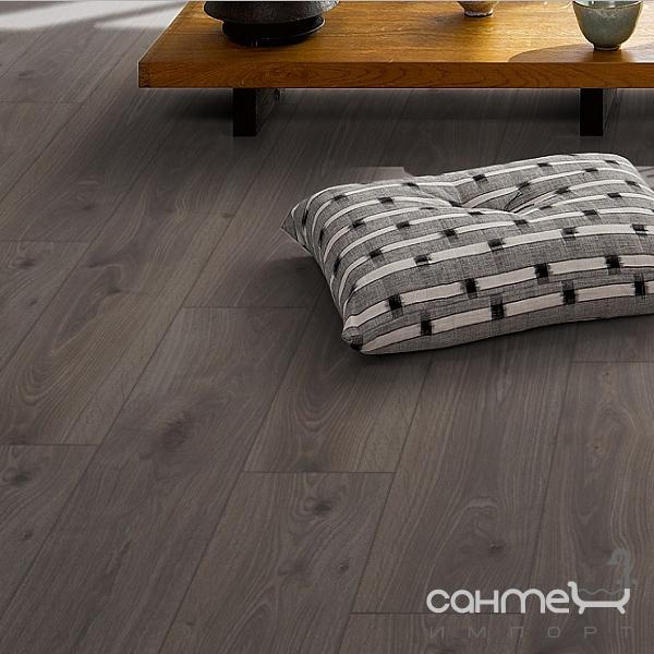 parador basic 400 v4. Black Bedroom Furniture Sets. Home Design Ideas
